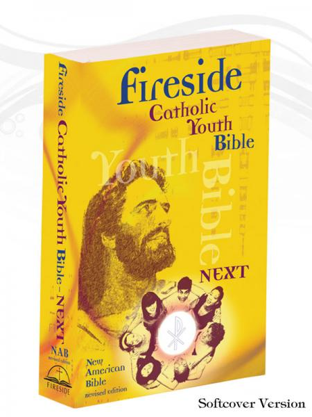 Downloads - The Great Adventure Catholic Bible Study