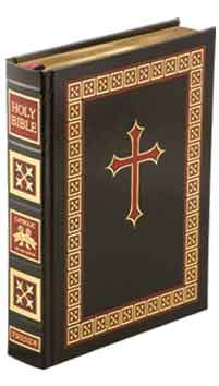 9781556659669 Catholic bible
